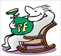 Employees's Provident Fund Act