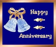 Anniversaries,Wedding Anniversaries