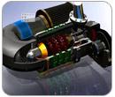 CAD CAM Software.