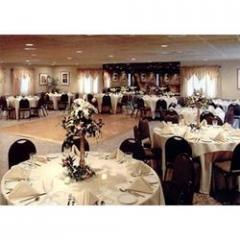 Corporate Events Decoration Services