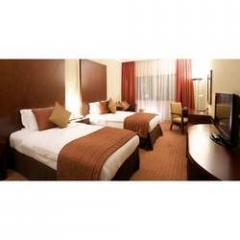 Interior Designing Services for Hotels