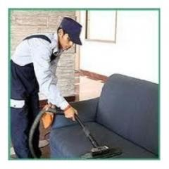 Manpower For House Keeping