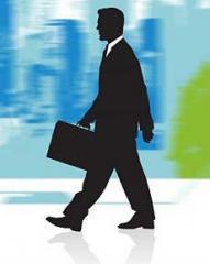 Recruitment - Manpower supply