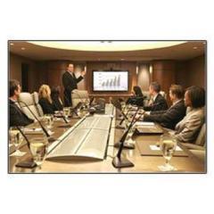 Seminars Conducting Services