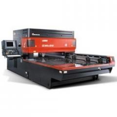 CNC Laser Cutting services / job work