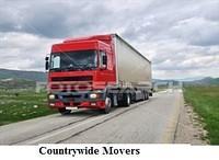 Transportation Logistical Services