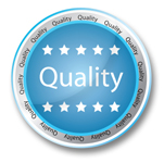Quality Systems GAP Analysis and Pre-Assessment Audits