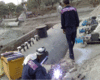 Pipe Line Work Services