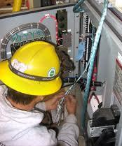 Automation & Instrumentation Services
