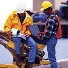 Safety Audits / Inspections / Surveys