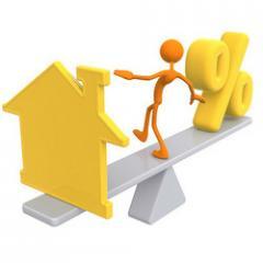 Real Estate Portfolio Management