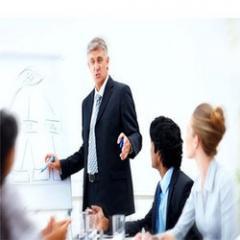 Stratgic Advisory Services