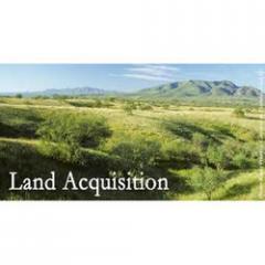 Land Acquisition Process Services