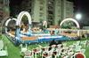 Theme Wedding Event Management Service