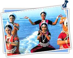 Tourism and recreation - Enchanting Kerala