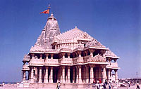 Tourism - Gujarat