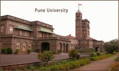 Tourism and rest - Pune