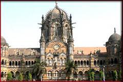 Excursion tours - Mysore Heritage