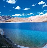 Tourism - Himalayan Safari In Ladakh