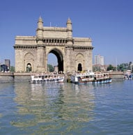 Tours - Best of India