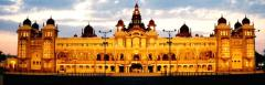 Tourism and rest - Bangalore