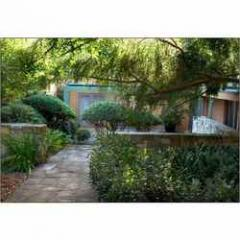 Horticulture and Landscaping Services