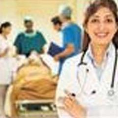 24 Hr.medical services