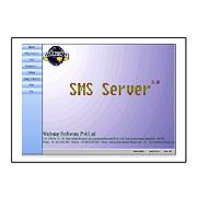 SMS Server3.0