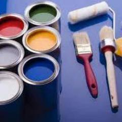 Painter Services