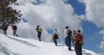 Garhwal trekking tour