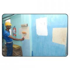Painting Training Services