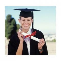 Post Degree Certificate Attestation Services