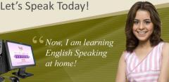 English Speaking Live