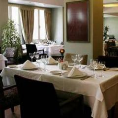 Food & Dining -