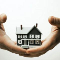 Property Buying And Selling Services
