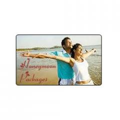 Honeymoon Package Services