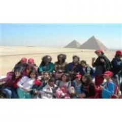 Students Tour Package