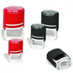 Self-Inking Stamps Services