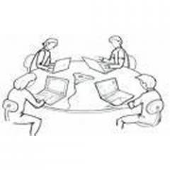 Collaborative Design & Development