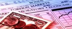 Trade bank services