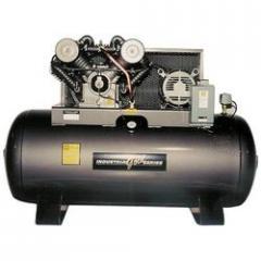 Air Compressors Maintenance Services