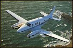 Private Charter Services