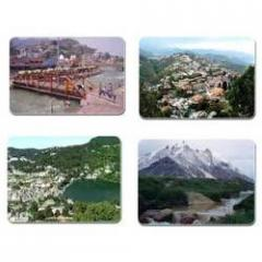 Customized Tours and Travel Packages