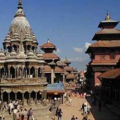 Nepal Highlights (10 Nights / 11 Days Extension Trip)