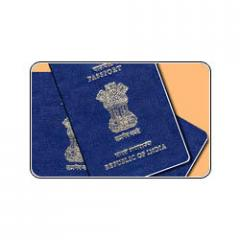 Visa and Passport Assistance