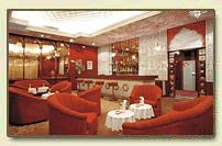 Mughal Bar