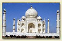 Visit Taj