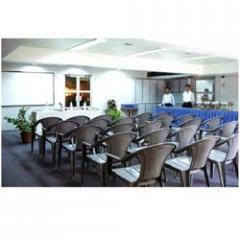 Banquets Services