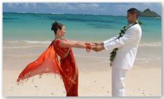 Weddings,