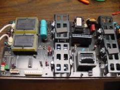 Repairing of LCD TV Repairing